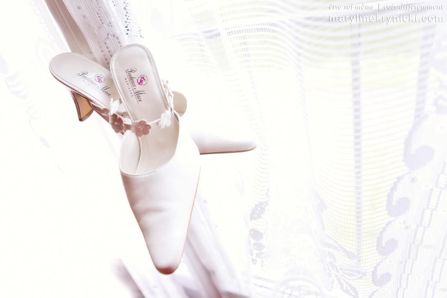mariage-CY-Web-052-2