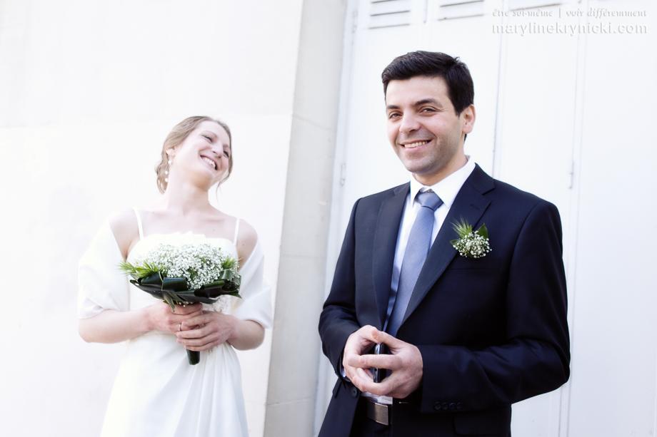 mariage-CY-Web-063