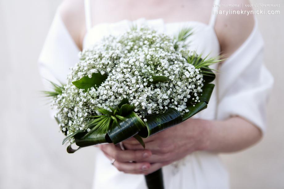 mariage-CY-Web-066