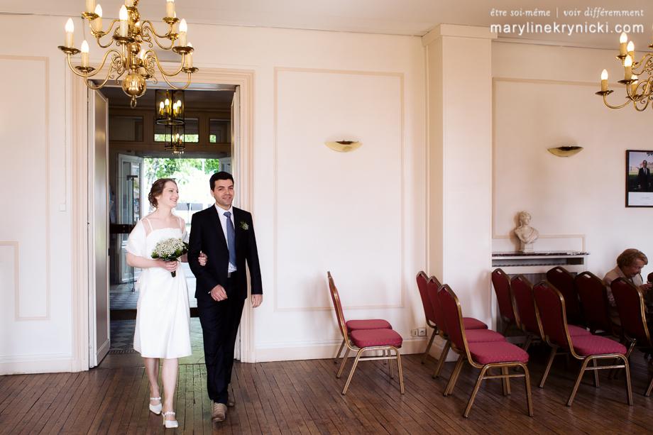 mariage-CY-Web-072