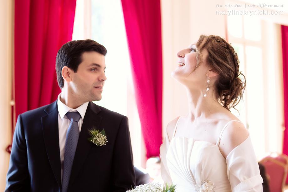 mariage-CY-Web-091
