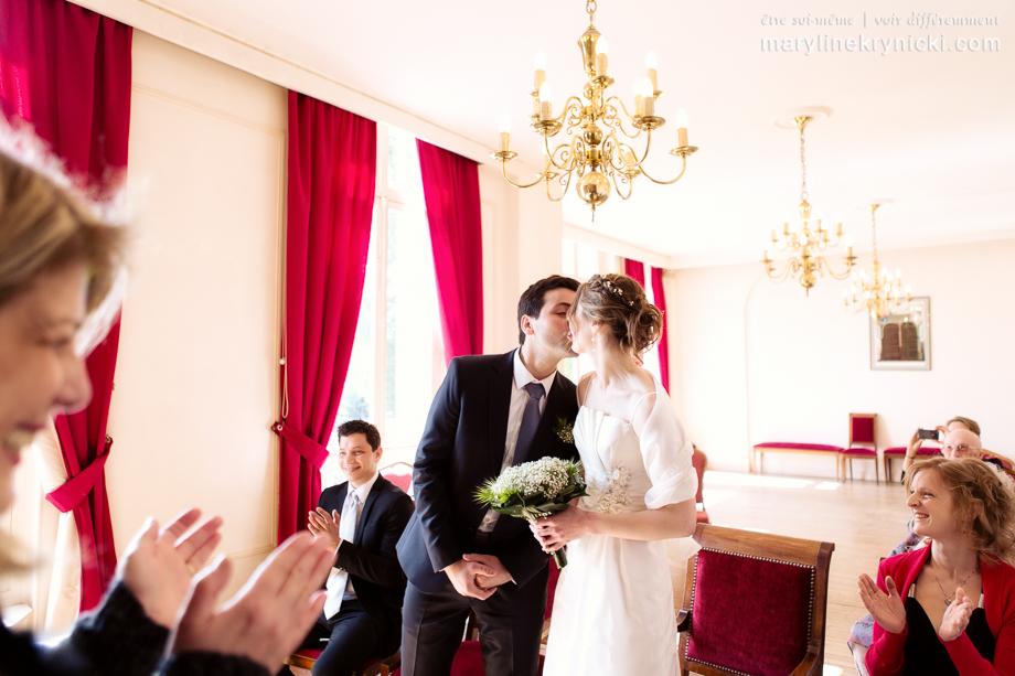 mariage-CY-Web-095