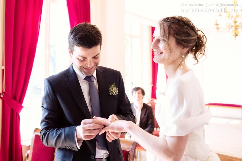 mariage-CY-Web-114
