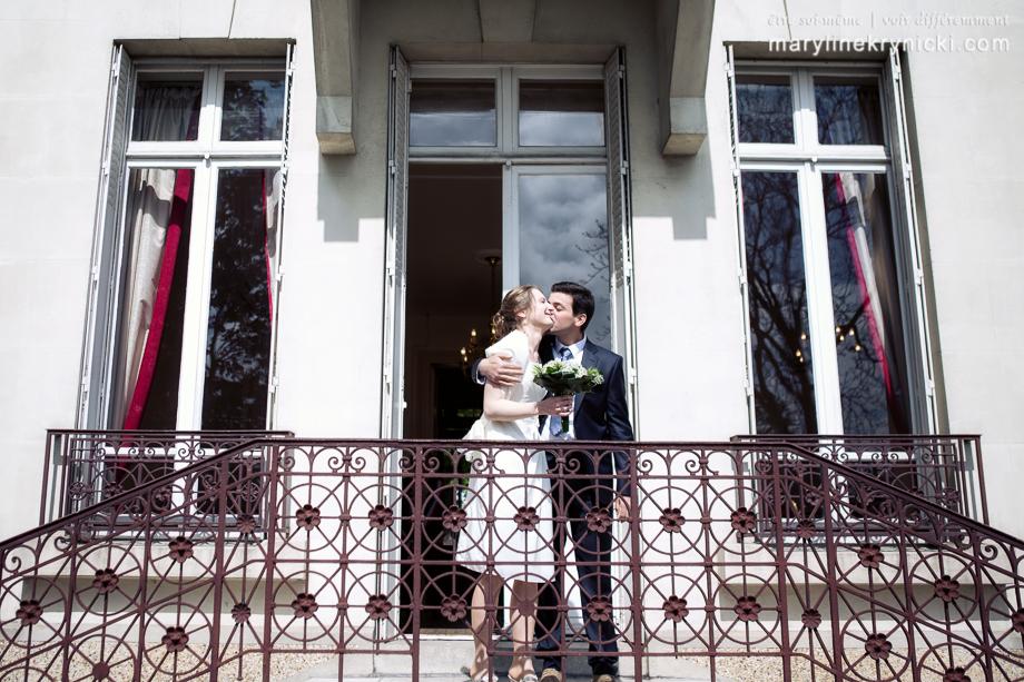 mariage-CY-Web-138
