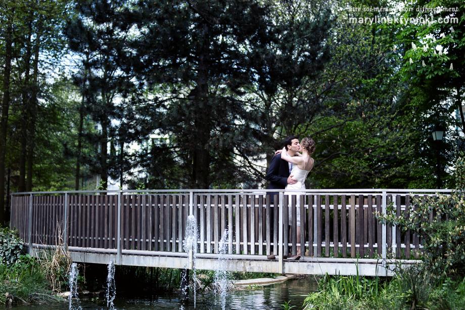 mariage-CY-Web-153