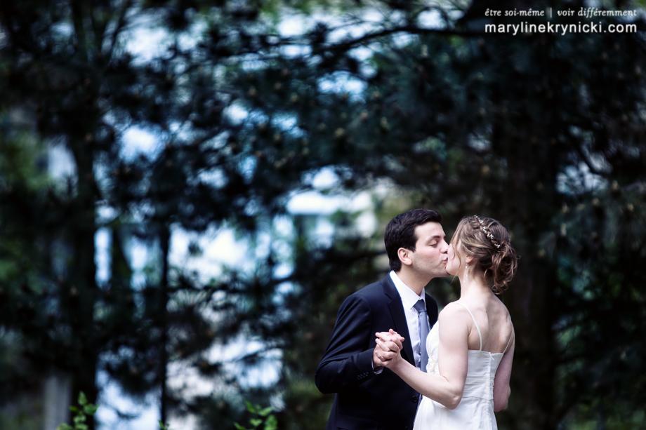 mariage-CY-Web-154