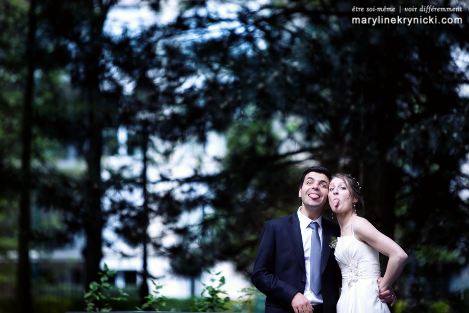 mariage-CY-Web-157