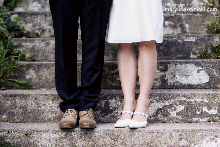mariage-CY-Web-161