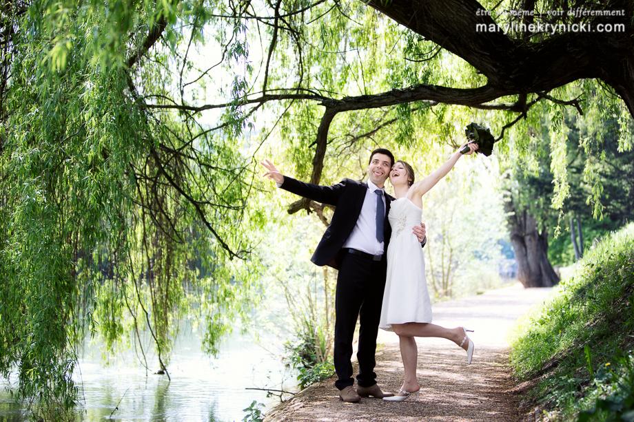 mariage-CY-Web-163