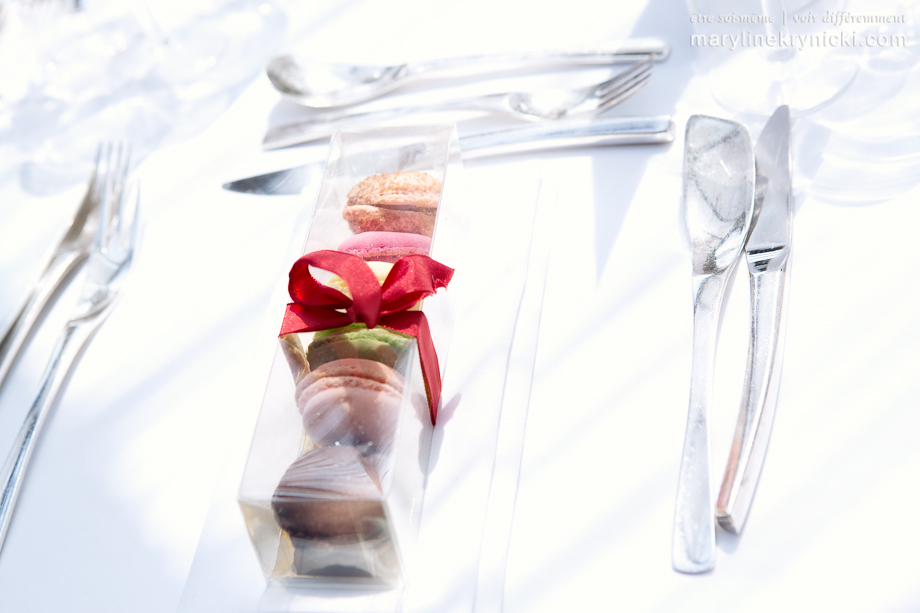 mariage-CY-Web-216