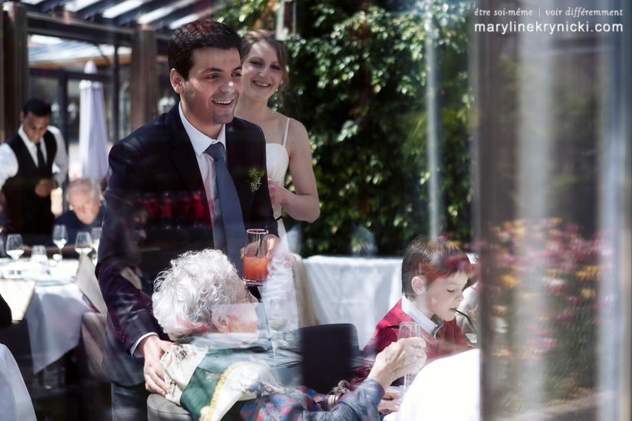 mariage-CY-Web-249