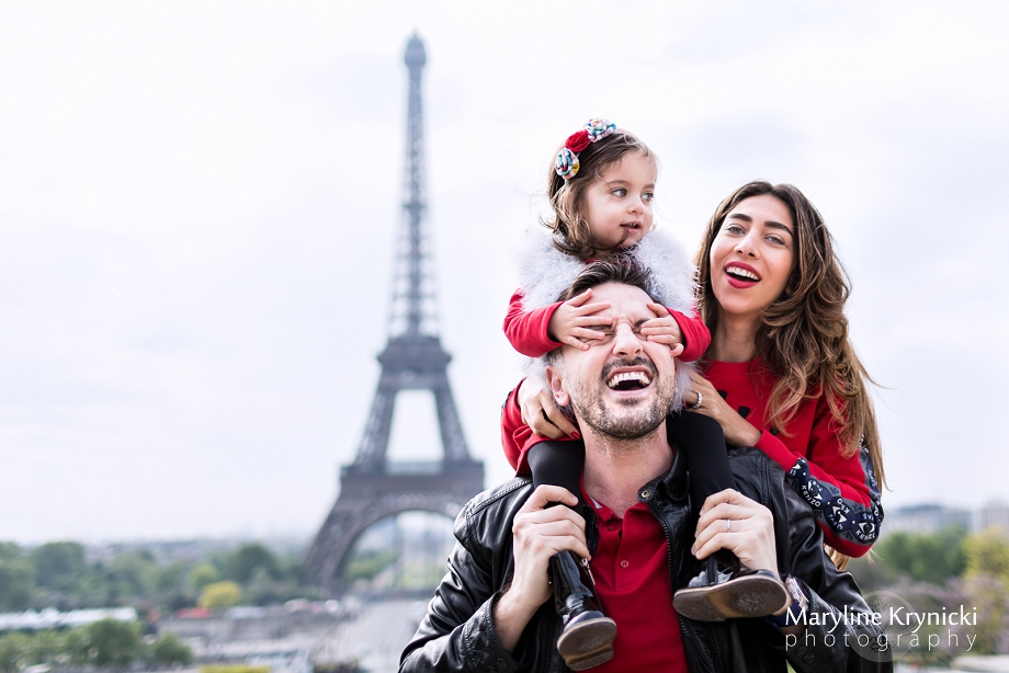 session_paris_famille_CDT_diaporama-004