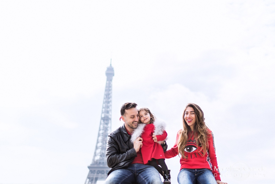 session_paris_famille_CDT_diaporama-008