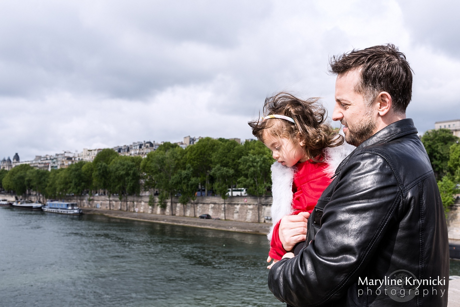 session_paris_famille_CDT_diaporama-022