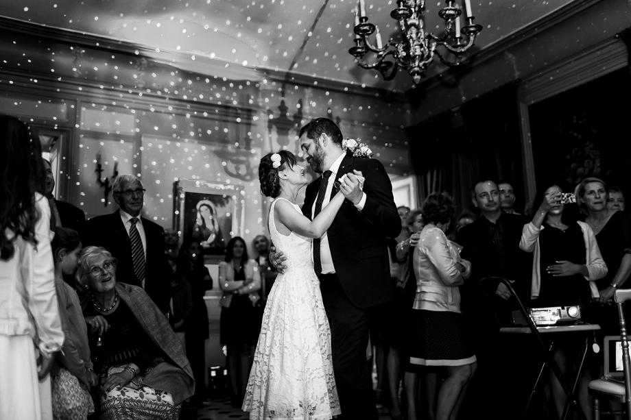 mariage_JF_HD-418