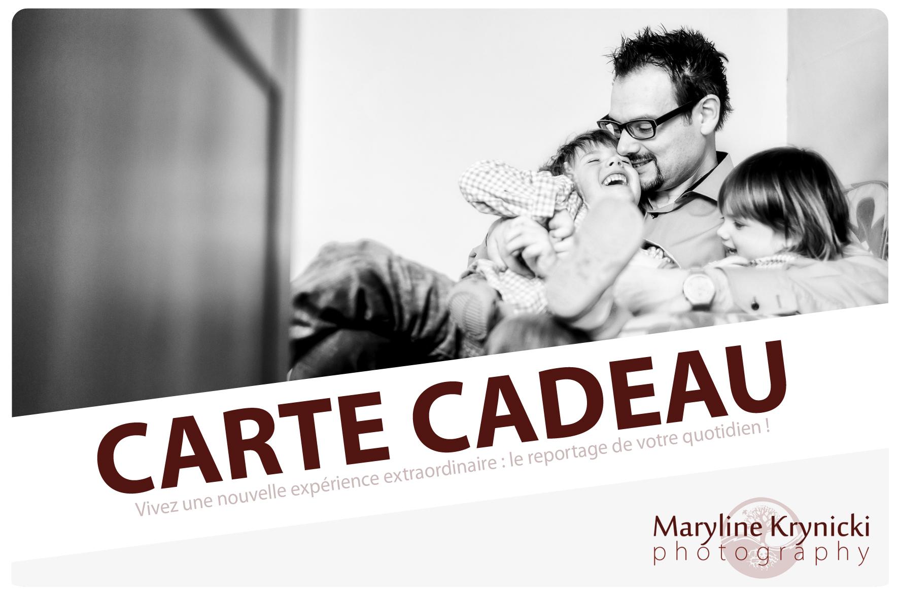 carte_cadeau_recto-journée