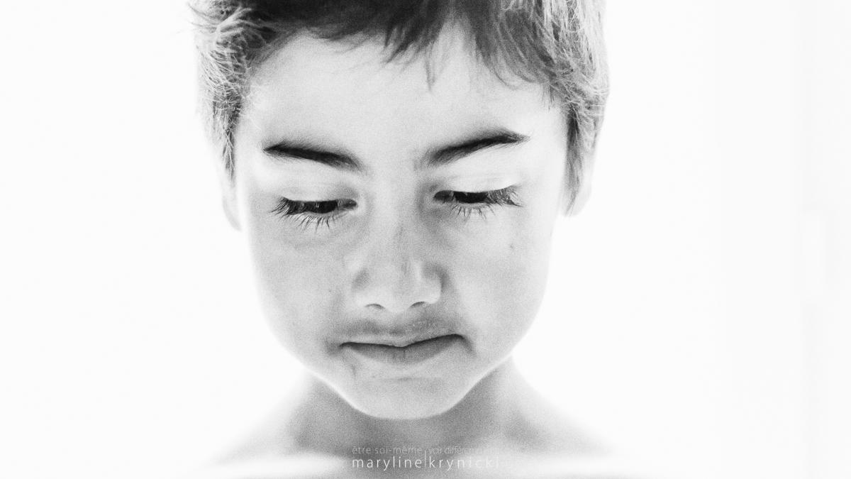 portrait_enfant_famille_web-001