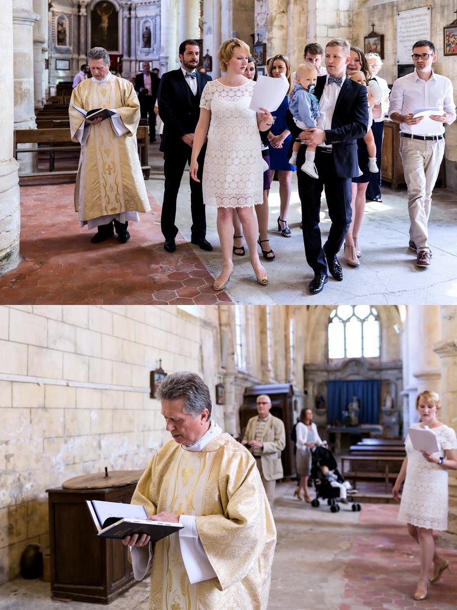 baptême_arsene_HD-145