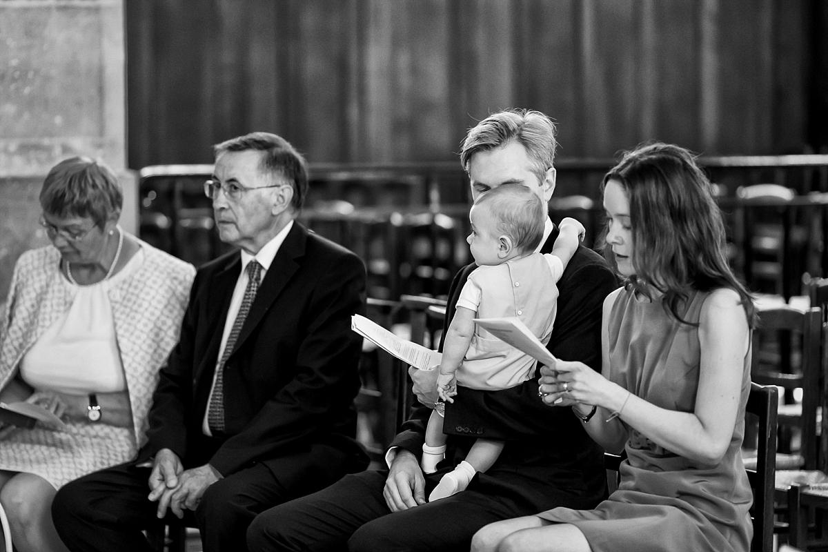 baptême paris notre dame de grâce de passy croisière sur la seine